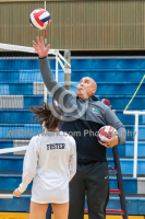 Gallery: Volleyball Olympia @ Emerald Ridge